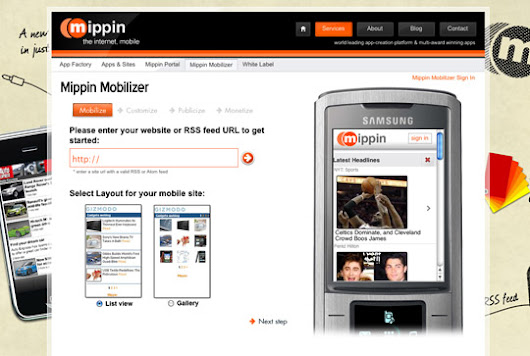 Xclusive Tech: 11 Excellent Solutions for Making Your Website Mobile Friendly