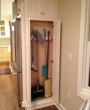 Slim Pantry Cabinet - Foter
