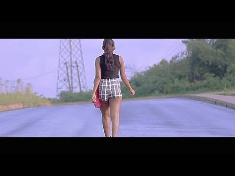 Xolani Benita official music video