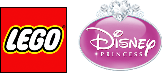 Win an Lego Disney Princess Prize!