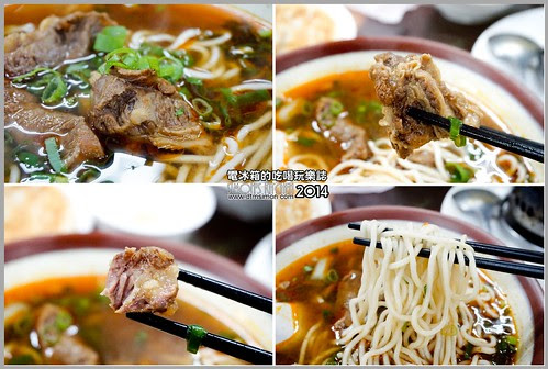 上海張家麵館14.jpg