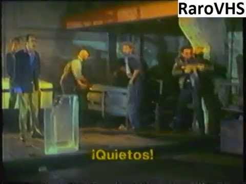 Narco Dollar