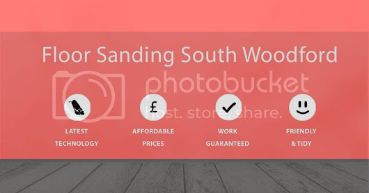Floor Sanding South Woodford, E18 - Wood Flooring Restoration, Repair Parquet, Floorboards & Hardwood