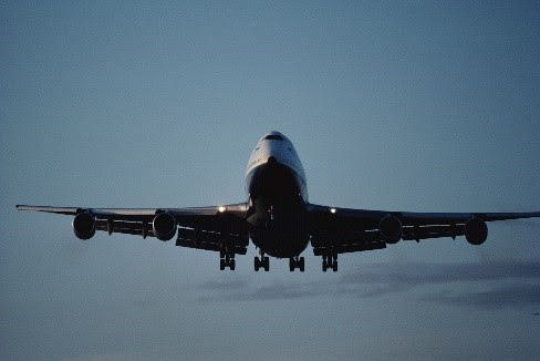 Planning for Frequent Flyer Miles | Vermont Estate Planning Attorneys