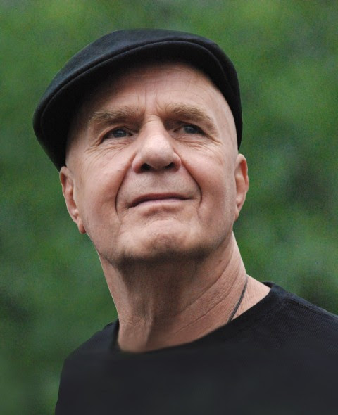 FREE eBook - Dr. Wayne Dyer -  Manifest Your Soul's Purpose