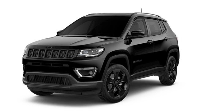 Jeep Black : Black Jeep Accent Color Jeep Wrangler Forum / Jeep has long been a popular brand of vehicle for thos.