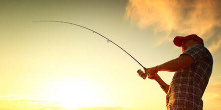 How Social Media Marketing is Like Bass Fishing (Part 1)