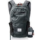 Matador DL16 Backpack, Grey, One Size