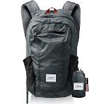Matador DL16 Backpack, Grey, One Size