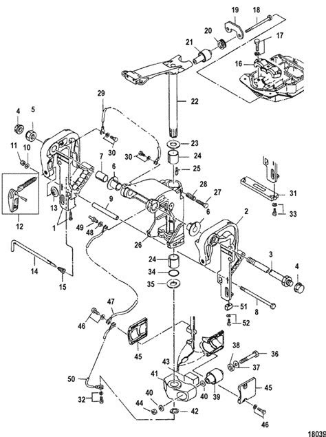 Ford Wiring Color Codes - Wiring Diagram Fuse Box