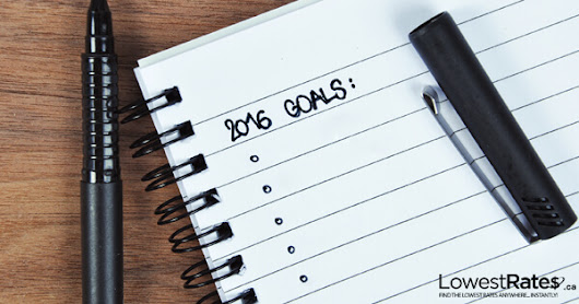 How to Get Back on Track with Your New Year Goals