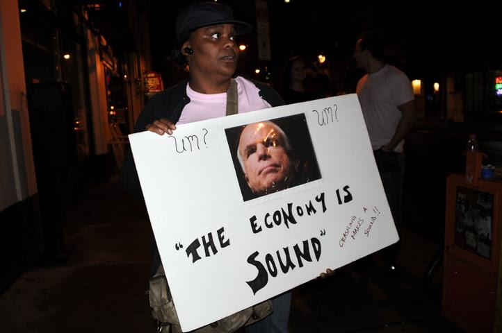 the economy is sound_8735 web