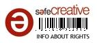 Safe Creative #1110180322591