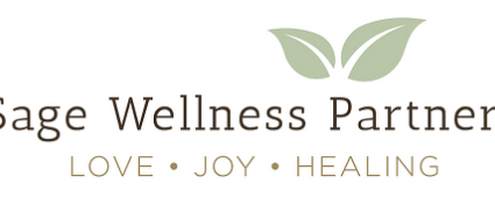 Sage Wellness Partners - [Offer goes here]