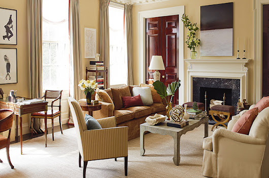 Ecron ltd google - Different interior design styles ...