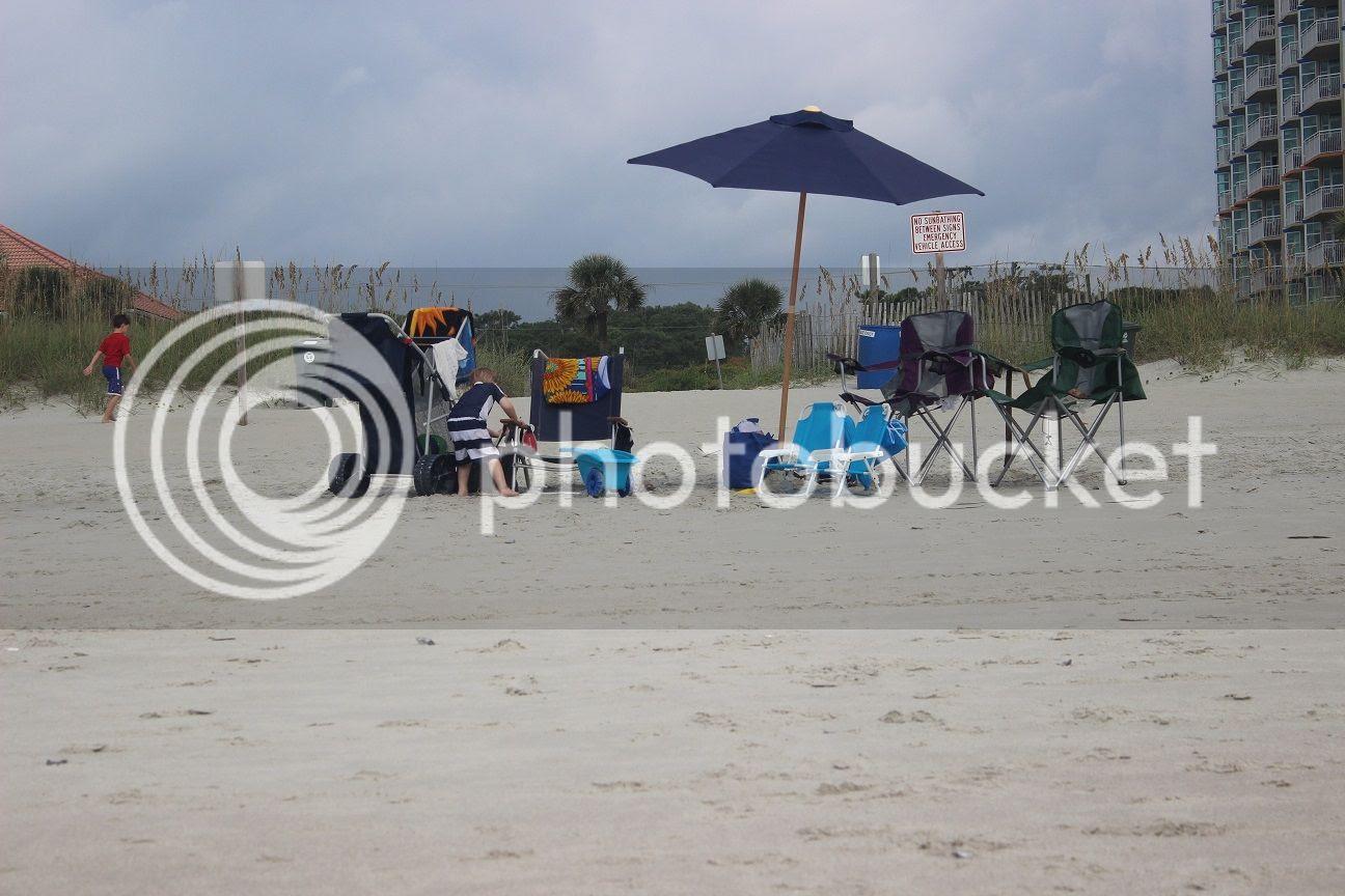 photo beach74_zps00e9b3b4.jpg