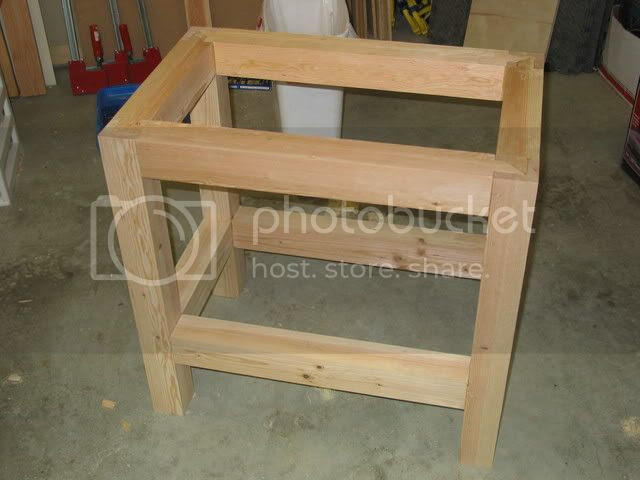 Fine Woodworking Mini Bench Woodworking For Engineers