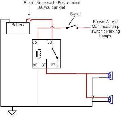 [DIAGRAM] Dpdt Switch Wiring Diagram Help