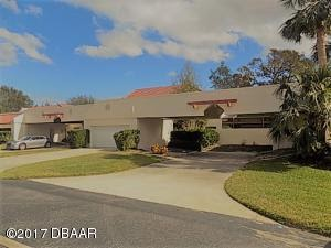 Spruce creek fly in airpark taxiway and hangar homes for for Iron gate motor condos for sale