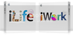 iLife '09 and iWork '09