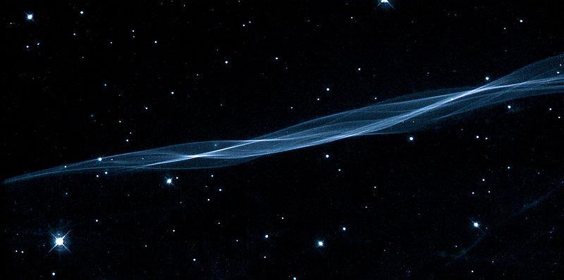 File:Smoke-like wisps in the Veil Nebula by HST.jpg