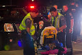 Two pedestrians struck by car outside Michigan Stadium during football game http://speedlux.com/two-...
