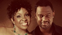 presale code for Gladys Knight and Special Guest Brian McNight tickets in Westbury - NY (NYCB Theatre at Westbury)