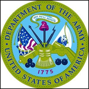 Американская армия – миф ХХ века. Часть 1