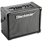Blackstar ID Core 20 V2 Stereo Combo Guitar Amp