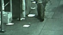 nyc explosion surveillance video brown dnt tsr_00014412.jpg