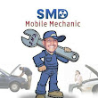 SMD Mobile Mechanic-Auto Repair Service Palmdale, Lancaster, Antelope Valley, CA