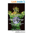Cannabis vs. Climate Change: How hot does Earth have to get before all solutions are considered? eBook: Paul J. von Hartmann: : Kindle Store