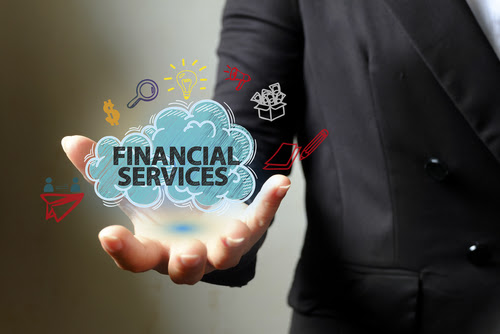 Financial Services Marketing Tips from 35 Experts - NGDATA