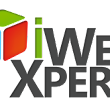 iWebXpert - WooThemes