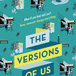 Book Review: The Versions of Us