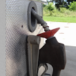 Squirrel Away the Money You Save With Lower Gas Prices