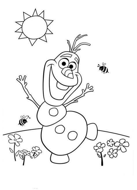 malvorlagen weihnachten kleinkinder  kostenlose