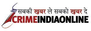 Crime India Online