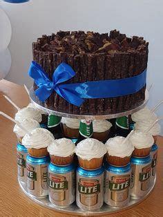 Biltong en droe wors koek   Cakes I like   Pinterest