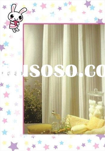 luxury yellow fabric shower curtains, luxury yellow fabric shower ...