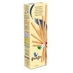 Grissin Bon Turin Breadsticks, 4.4 oz (125 g)