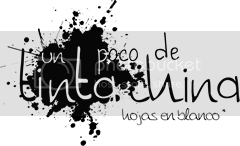 photo logo240x146_zps4ed2114f.png
