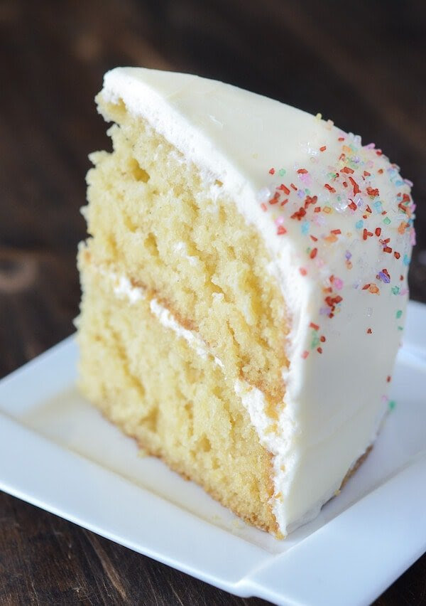 dream cake will live up to the other dream cakes