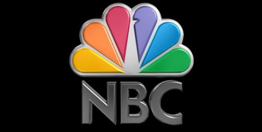Silent No More, NBC Cancels REVOLUTION, BELIEVE [Updated for DRACULA] | SciFi Mafia