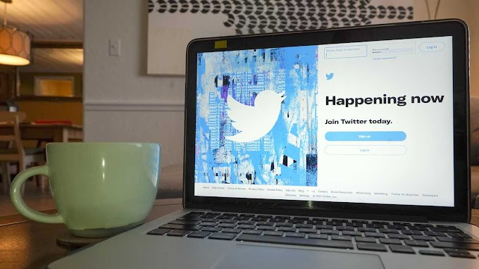 Twitter offers a reward for anyone who detects bias in its algorithm, how much is it?