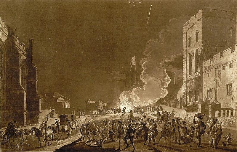 File:Windsor castle guyfawkesnight1776.jpg