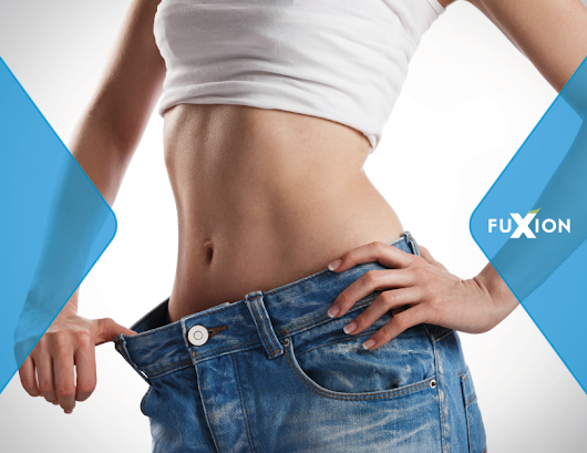 6 Tips to Control Your Weight - FuXion Biotech | We Improve Your Life
