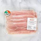 Prosciutto di Italiano by Veroni - Pre-Sliced (4 Ounce)