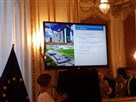 BALANCE :: Podkarpackie region lures investors