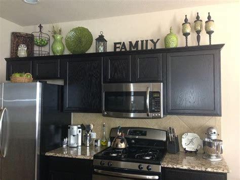 home decor decorating   kitchen cabinets kitchen